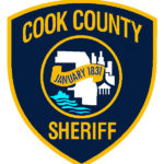Cook County Sheriff