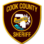 Cook County Sheriff's Police